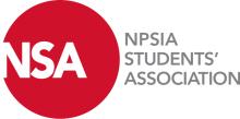NSA Full Banner