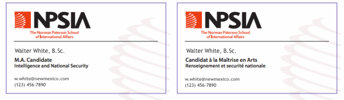 NPSIA business card proofs2