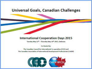InternationalCoopDays2-15